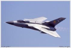 1999-Tattoo-Fairford-Starfighter-B2-F117-170