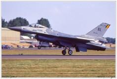 1999-Tattoo-Fairford-Starfighter-B2-F117-202