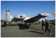 1999-Tattoo-Fairford-Starfighter-B2-F117-221