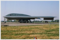 1999-Tattoo-Fairford-Starfighter-B2-F117-230