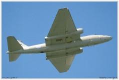 1999-Tattoo-Fairford-Starfighter-B2-F117-235