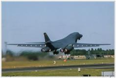 1999-Tattoo-Fairford-Starfighter-B2-F117-256