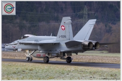 2018-meiringen-wef-f-18-hornet-tiger-012