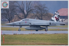 2018-meiringen-wef-f-18-hornet-tiger-023