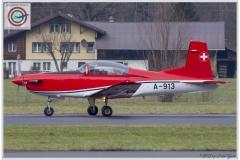 2018-meiringen-wef-f-18-hornet-tiger-085