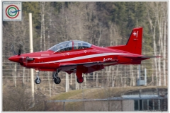 2018-meiringen-wef-f-18-hornet-tiger-153