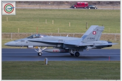 2018-meiringen-wef-f-18-hornet-tiger-162