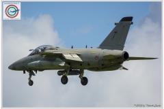 2018-Decimomannu-Spotter-F-35-Lightning-AMX-003