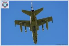 2018-Decimomannu-Spotter-F-35-Lightning-AMX-017