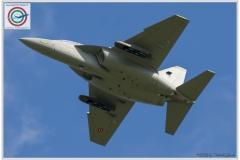 2018-Decimomannu-Spotter-F-35-Lightning-AMX-023