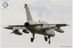 2018-Decimomannu-Spotter-F-35-Lightning-AMX-027