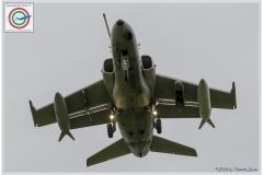 2018-Decimomannu-Spotter-F-35-Lightning-AMX-028