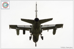 2018-Decimomannu-Spotter-F-35-Lightning-AMX-029