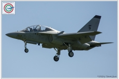 2018-Decimomannu-Spotter-F-35-Lightning-AMX-032