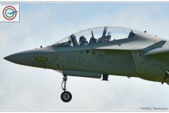 2018-Decimomannu-Spotter-F-35-Lightning-AMX-033