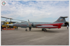 2018-Istrana-100-anni-gruppi-20-F-35-104-typhoon_001