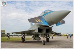 2018-Istrana-100-anni-gruppi-20-F-35-104-typhoon_005