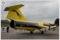 2018-Istrana-100-anni-gruppi-20-F-35-104-typhoon_035