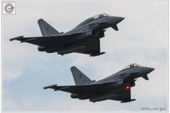 2018-Istrana-100-anni-gruppi-20-F-35-104-typhoon_045