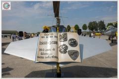 2018-Istrana-100-anni-gruppi-20-F-35-104-typhoon_051