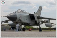 2018-Istrana-100-anni-gruppi-20-F-35-104-typhoon_065
