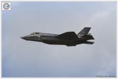 2018-Belgian-Air-Force-Days_007