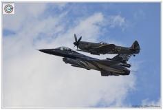 2018-Belgian-Air-Force-Days_011