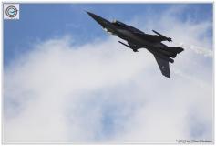 2018-Belgian-Air-Force-Days_017