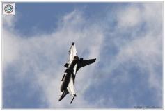 2018-Belgian-Air-Force-Days_018