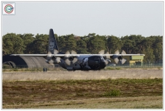 2018-Belgian-Air-Force-Days_020
