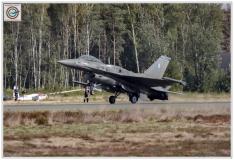 2018-Belgian-Air-Force-Days_026