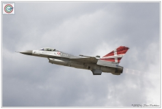 2018-Belgian-Air-Force-Days_028