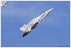 2018-Belgian-Air-Force-Days_030