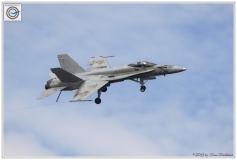 2018-Belgian-Air-Force-Days_032
