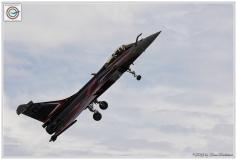 2018-Belgian-Air-Force-Days_047