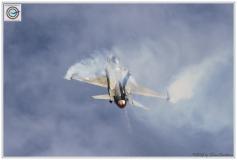 2018-Belgian-Air-Force-Days_052