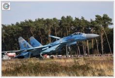 2018-Belgian-Air-Force-Days_065