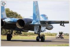 2018-Belgian-Air-Force-Days_066