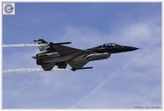 2018-Belgian-Air-Force-Days_067