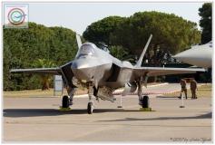 2017-grosseto-f-35-typhoon-100-anni-aeronautica-militare-004