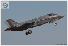 2017-grosseto-f-35-typhoon-100-anni-aeronautica-militare-079
