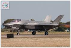 2017-grosseto-f-35-typhoon-100-anni-aeronautica-militare-098