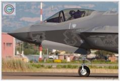 2017-grosseto-f-35-typhoon-100-anni-aeronautica-militare-101
