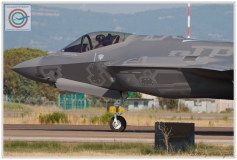 2017-grosseto-f-35-typhoon-100-anni-aeronautica-militare-102
