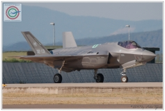 2017-grosseto-f-35-typhoon-100-anni-aeronautica-militare-105