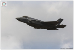 2018-Belgian-Air-Force-Days_006