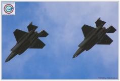 2018-Decimomannu-Spotter-F-35-Lightning-AMX-005
