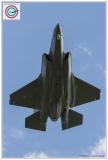 2018-Decimomannu-Spotter-F-35-Lightning-AMX-020