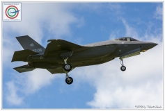 2018-Decimomannu-Spotter-F-35-Lightning-AMX-046