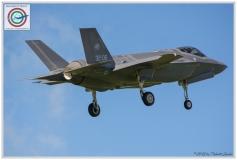 2018-Decimomannu-Spotter-F-35-Lightning-AMX-047